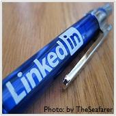 Description: http://i2.cmail2.com/ei/r/31/9AE/F87/151152/csimport/linkedin-a_1.jpg