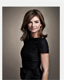 http://london.decodedfashion.com/speakers/natalie-massenet/