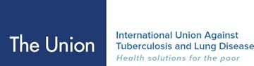 Media Training on Tuberculosis Research 2015-2016