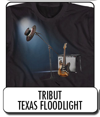 Click Here to Shop Tribut Apparel
