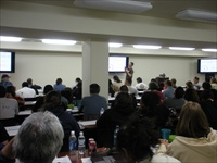 large_conference_room_3_small_pic_12.jpg