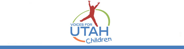 Voices for Utah Children